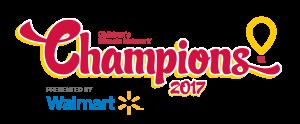 Champions2017
