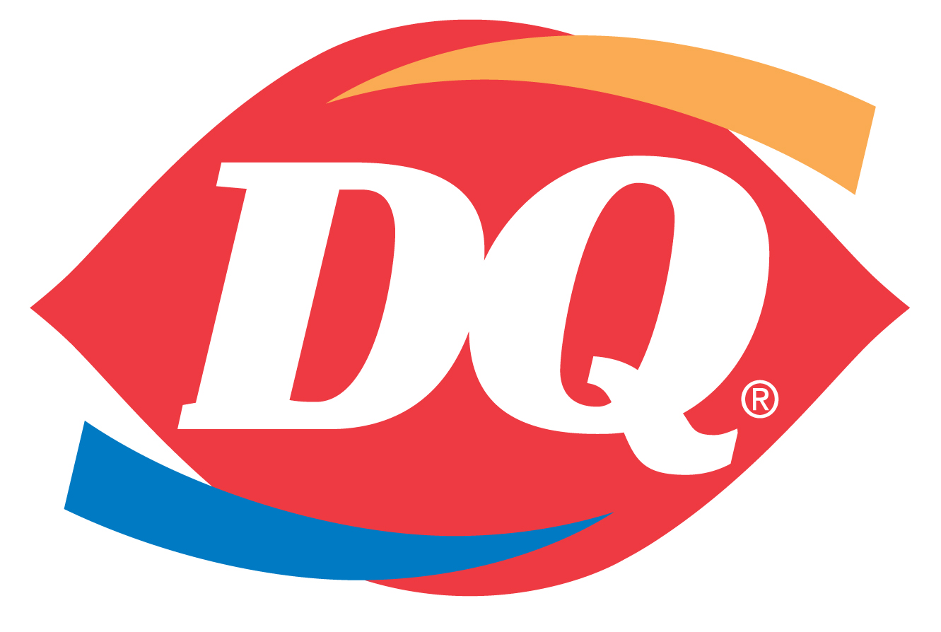 dq s Welcome to the dairy queen ® customer satisfaction survey we value your candid feedback and appreciate you taking the time to complete our survey please enter the 19-digit survey code printed on your receipt.