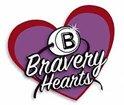 Bravery Beads Logo