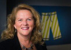 Debbie July 2015