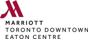 Marriott - Eaton Centre