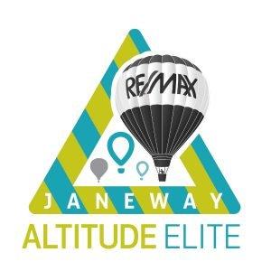 Remax - Altitude Elite 2016 - MEDALLION (Program - FINAL)